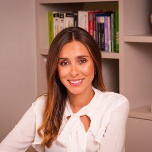 Camila Guerra